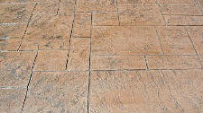 Royal Ashler Slate